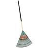 Jackson Professional Tools Lawn Rakes JCP 027-1925000