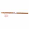 Jackson Professional Tools Sledge Hammer Handles JCP 027-2001200