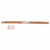 Jackson Professional Tools Hammer Handles JCP 027-2002400