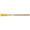 Jackson Professional Tools Mattock & Pick Handles JCP 027-2036900
