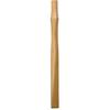 Jackson Professional Tools - Hammer Handles