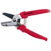 Jackson Professional Tools Backyard Pro Cutting Tools JCP 027-2305200
