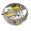 Jackson Professional Tools Pro-Flow™ Commercial Duty Hoses JCP 027-4004100