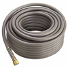 Jackson Professional Tools Pro-Flow™ Commercial Duty Hoses JCP 027-4003800