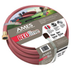 Jackson Professional Tools Redline Hot Water Hoses JCP 027-4009100A