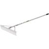 Jackson Professional Tools Aluminum Blade Industrial Rakes JCP 027-61036C