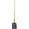Jackson Professional Tools Blue Max™ Contractor Shovels JCP 027-BMDLS