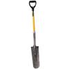 Jackson Professional Tools Blue Max™ Contractor Spades JCP 027-BMDS16