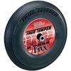 Jackson Professional Tools Flat Free Tires JCP 027-FFTCC