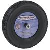 Jackson Professional Tools Flat Free Tires JCP 027-FFTKBCC