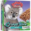 Nature's Path Koala Chocolate Crispy Rice Bars BFG 32373