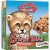 Nature's Path Cheetah Berry Cripsy Rice Bars BFG 32375