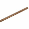 Bagby Gage Stick Gage Poles ORS 030-AG12-1