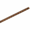 Bagby Gage Stick Gage Poles ORS 030-AG16-1