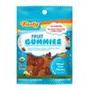 Tasty Brand Mixed Fruit Snacks BFG 64350