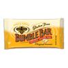 Bumble Bar Original Peanut Organic Sesame Bar BFG 01348