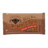 Bumble Bar Chocolate Crisp Organic Sesame Bar BFG 01349