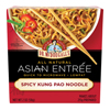 Dr. Mcdougall's Spicy Kung Pao Noodles BFG 66351