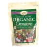 Italian Herb Organic Croutons