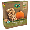 Nature's Path Pumpkin-N-Spice Granola Bars BFG 65236