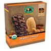Nature's Path Peanut Choco Granola Bars BFG 65235