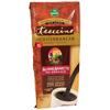 Teeccino Almond Amaretto Beverage, Caffeine Free BFG 04222