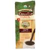 Teeccino French Roast Beverage, Caffeine Free BFG 04227