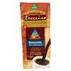 Teeccino Original Beverage, Caffeine Free BFG 04223