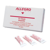 Allegro Respirator Fit Check Ampules ALG 037-0201