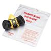 Allegro Respirator Storage Bags ALG 037-2000