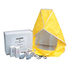 respiratory protection: Allegro - Saccharin Fit Test Kits