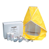 Respiratory Protection Respirator Fit Testing: Allegro - Bitrex Fit Test Kits