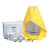 Allegro Bitrex Fit Test Kits ALG 037-2041