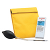 Allegro Standard Smoke Test Kits ALG 037-2050