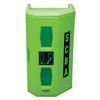 Allegro Standard SCBA Wall Cases ALG 037-4150