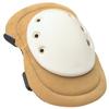 Allegro Welding Knee Pads ALG 037-6991-01Q