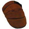 Allegro Leather Knee Pads ALG 037-6991