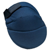 safety and security: Allegro - Deluxe Soft Knee Pads