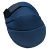 Allegro Deluxe Soft Knee Pads ALG 037-6998