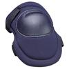 Allegro Value Plus Knee Pad ALG 037-6999