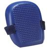 Allegro Standard Knee Pads ALG 037-7101