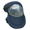 Allegro MaxGel Knee Pads ALG 037-7102-GEL