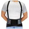 Allegro Bodybelts ALG 037-7160-03