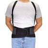Allegro Economy Belts ALG 037-7176-04