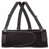 Allegro Economy Belts ALG 037-7176-02