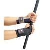 Allegro Dual-Flex™ ALG 037-7212-04