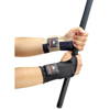 Allegro Small Dual-Flex Wrist Support Black ALG 037-7212-01