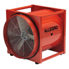 Allegro Axial Ventilation Blowers ALG 037-9515