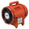 Allegro Plastic Com-Pax-Ial Blowers ALG 037-9533