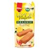 Helwa Organic Lemon Wafers BFG 39442